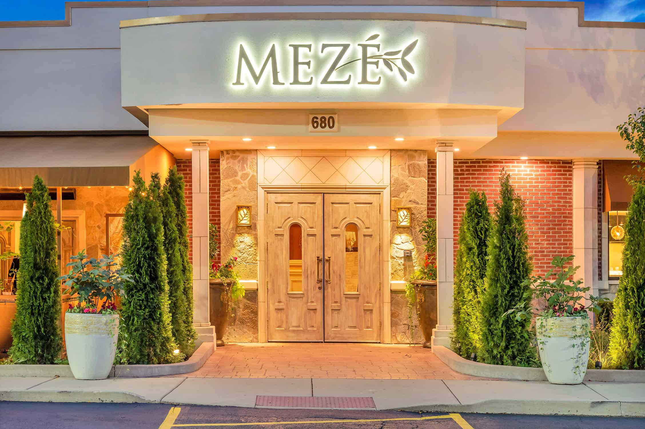 hours meze wine location schaumburg